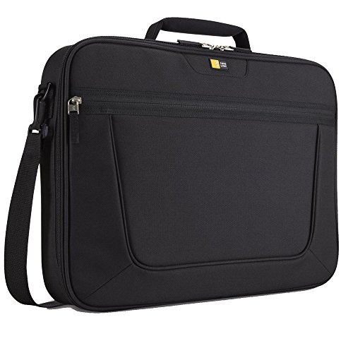 Case Logic 15.6-Inch Laptop Case (VNCI-215) image