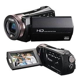 20MC 450 Opteka Extreme Action Video Photographers Kit 430 2MC for Canon Elura 2 100 DC10 and DC20 10 S1 MVX1Si MVX460 Optura 100 Includes the Opteka 0.43x Super Fisheye Lens, X-GRIP Camcorder Handle, /& 3 Watt Video Light DC10