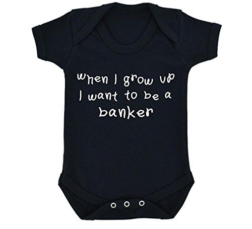 when-i-grow-upa-banker-baby-bodysuit-black-with-white-print