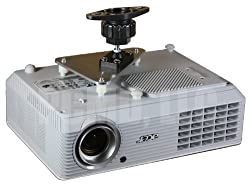 PCMD Projector Ceiling Mount for Acer H5360