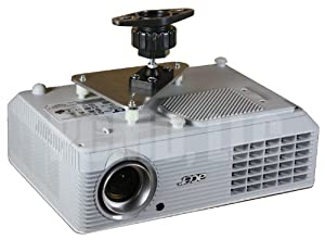 PCMD Projector Ceiling Mount for Acer X1161P