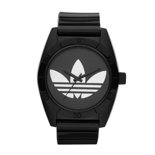 Adidas Men's Watch ADH2653