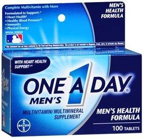 Best Fat Burner Supplements For Men
