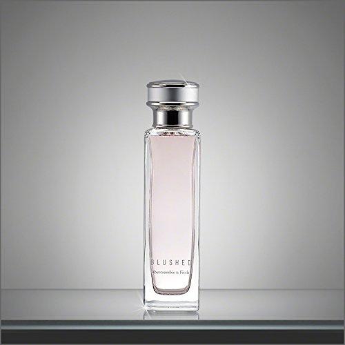 abercrombie-fitch-womens-blushed-perfume-17-fl-oz-50-ml-edp-new