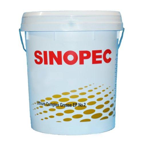 high-temp-lithium-complex-grease-nlgi-2-575f-35lb-5-gallon-pail