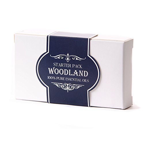 essential-oil-starter-pack-woodland-oils-5-x-10ml-100-pure