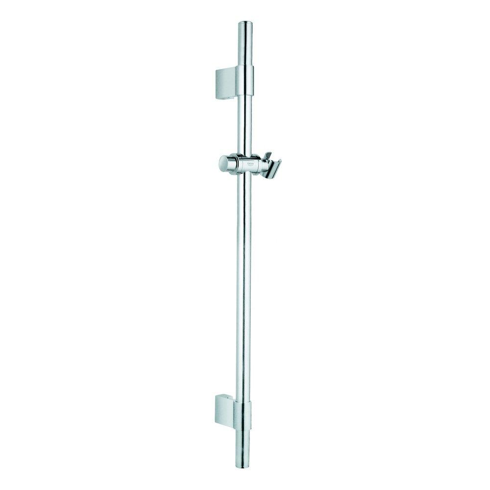 Grohe 28797001 Brausestange für Relexa/Rainshower 600 mm, chrom  Baumarkt Kundenbewertung und Beschreibung
