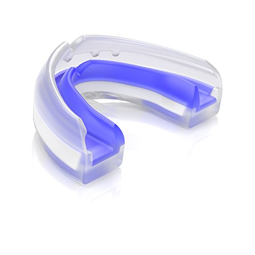 shock doctor braces mouthguard instructions