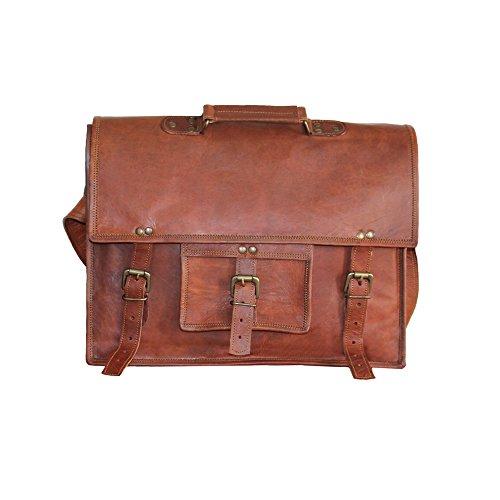 lust-adult-leather-handmade-crossbody-shoulder-laptop-messenger-bag-15-inches