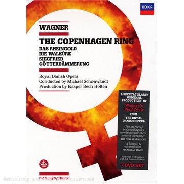Wagner - Ring - DVD Copenhague (Schonwandt/Bech Holten) 41PX%2B22X2rL