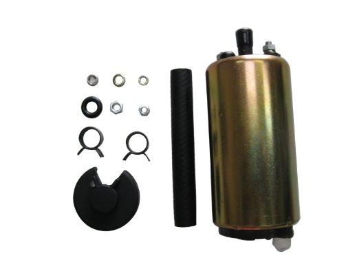Autobest F4120 Electric Fuel Pump