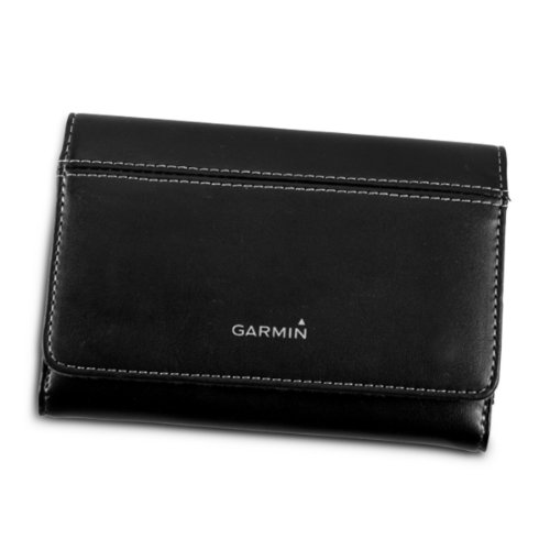Garmin  010-11577-01 mobile device case