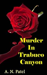 Murder in Trabuco Canyon