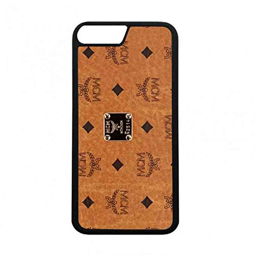mcm-pattern-hulle-for-apple-iphone-7mcm-modern-creation-munich-apple-iphone-7-hullemcm-worldwide-mcm