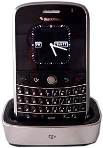 BlackBerry Charging Pod for BlackBerry Bold 9000