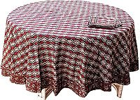 Table cloths Napkins Handloom Cotton Block Prints Handmade India(jtc052) - Buy Table cloths Napkins Handloom Cotton Block Prints Handmade India(jtc052) - Purchase Table cloths Napkins Handloom Cotton Block Prints Handmade India(jtc052) (ShalinCraft, Home & Garden, Categories, Kitchen & Dining, Kitchen & Table Linens, Tablecloths, Other Sizes, By Style, Asian Influence)