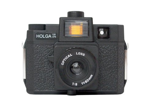 Holga Camera Starter Kit :  cameras holga camera starter kit cheap