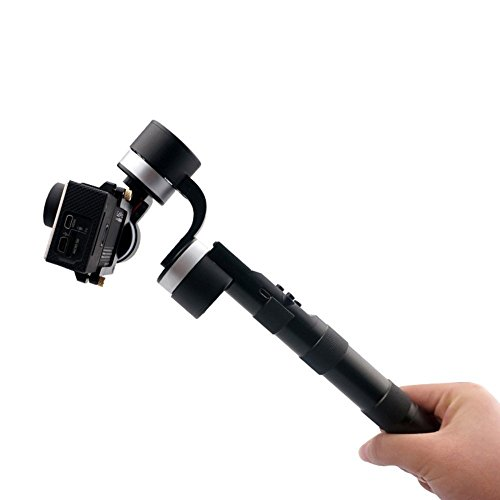 zhiyun-z1-pround-3-axis-high-precision-handheld-steady-gimbal-ptz-camera-mount-with-built-in-indepen