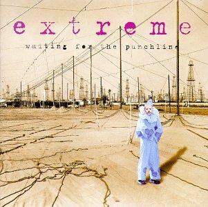 Extreme - Shadow Boxing Lyrics - Lyrics2You