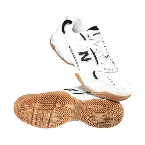 Discount Tennis Shoe Sites