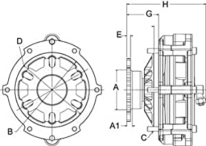 ford 7 3 glow plug relay wiring diagram besides ford f