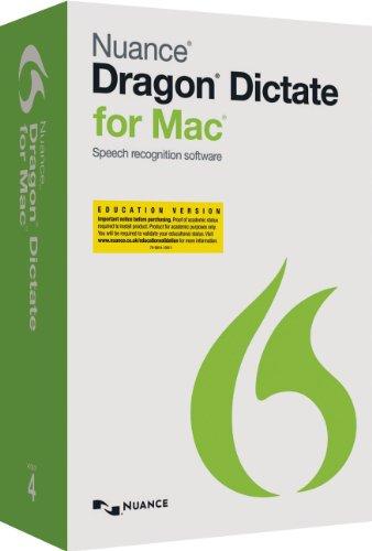 dragon-dictate-for-mac-40-educational-online-validation-program-mac