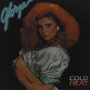 Glorya Cold Heat
