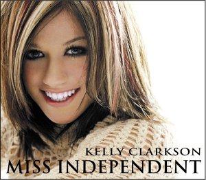 Kelly Clarkson - Singles - Zortam Music