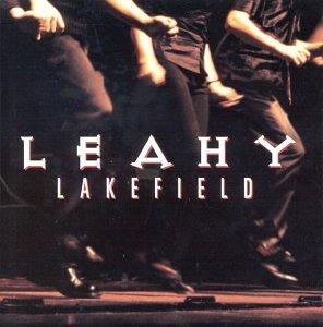 Leahy - Lakefield - Zortam Music