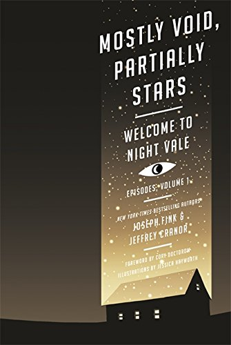 mostly-void-partially-stars-welcome-to-night-vale-episodes-volume-1
