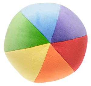 Colorfun Ball Primary