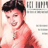 echange, troc Judy Garland - Get Happy