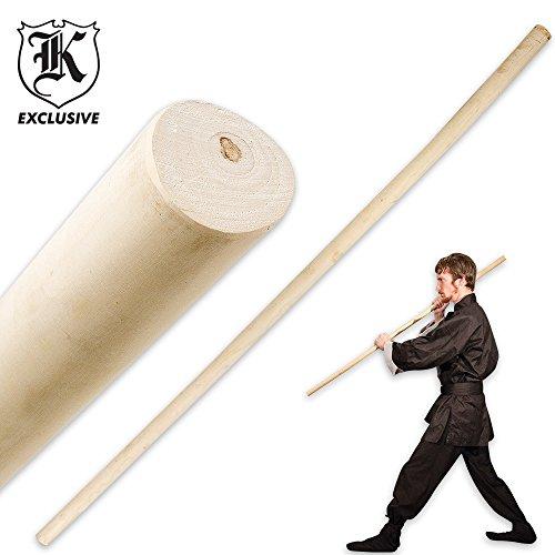 4-wax-wood-staff