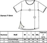 Romesa-T-Shirt-Marine-Druck-GreLFarbeWei