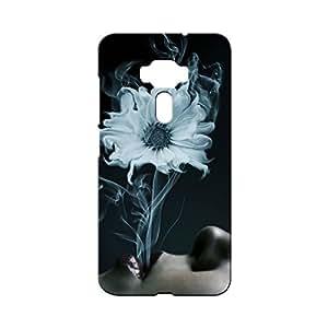 G-STAR Designer Printed Back case cover for Asus Zenfone 3 (ZE552KL) 5.5 Inch - G6859