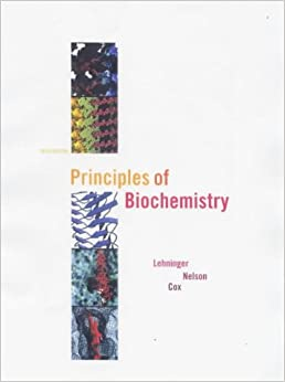 Biochemistry 6Th Edition Campbell .Pdf: Software Free Download