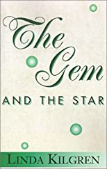 The Gem and the Star
