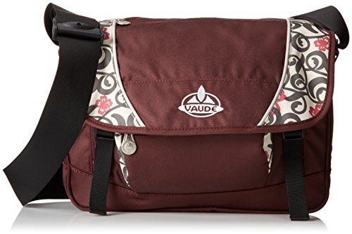 vaude-rom-8-l-city-office-bag-berry-rosewood-print