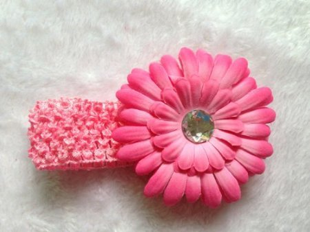 Baby Head Accessories front-1073297