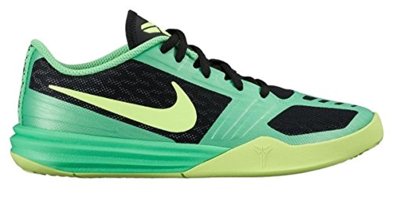 Nike Kids Grade School Kb Mentality  Basketball Shoes