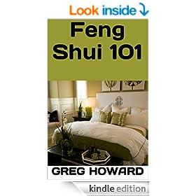 Feng Shui 101: A beginner's guide to Feng Shui