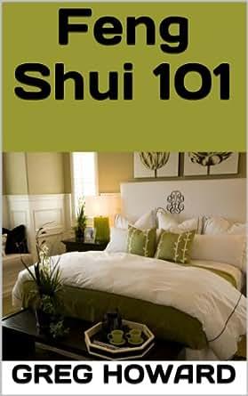 feng shui 101 a beginner 39 s guide to feng shui