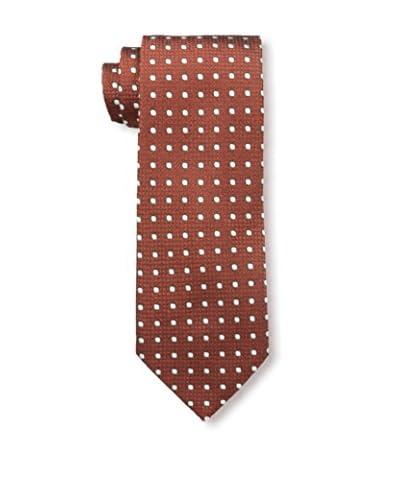 Tom Ford Men's Tie, Brown