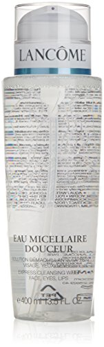 lancome-3605530742221-eau-micellaire-mizellares-wasser-1er-pack-1-x-04-kg