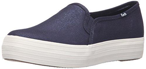 keds-women-triple-deck-met-low-top-sneakers-blue-navy-4-uk-37-eu
