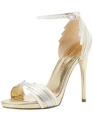 Ivanka Trump <br/>Aryella Platform Sandal