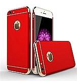 [アイ・エス・ピー]isp 正規品 iPhone 5 5S 6 6S 6Plus 6SPlus SE アイフォン ケース 専用ケース カバー スマホケース 保護ケース レディース メンズ PC 光沢 カラフル カード入れ ビジネス プレゼント