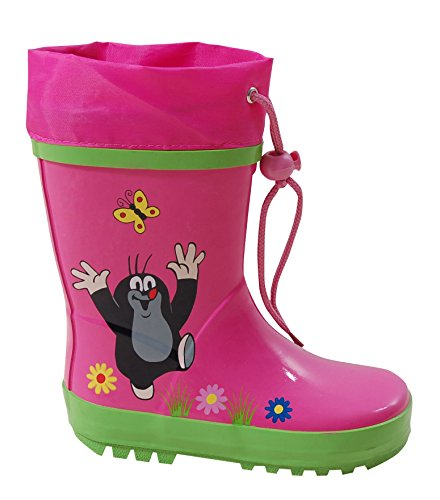 The-Little-Mole-Wellington-Boots-Pink