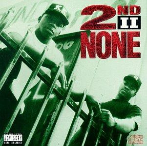 - 2nd II None - Zortam Music