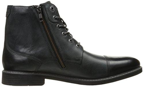 Rockport Classic Break Cap Toe Zip Boot OQ4dcLhpic